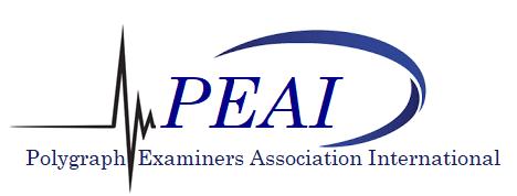 PEAI (Polygraph Examiners Association International)